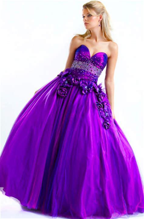 imagenes de un vestido de 15 aos im 225 genes vestidos 15 a 241 os