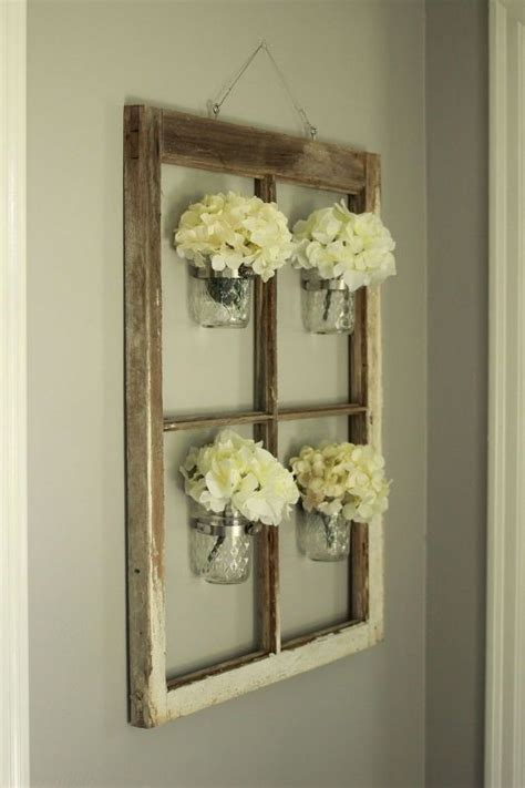 easy and cheap home decor ideas 51 cheap and easy home decorating ideas crafts and diy