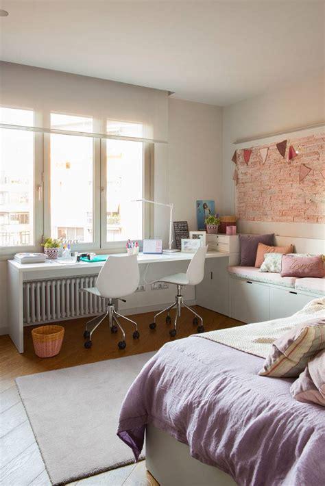 decoracion de habitaciones juveniles ideas dormitorios juveniles