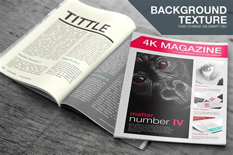 design magazine psd free 20 awesome free premium mockup psd files design