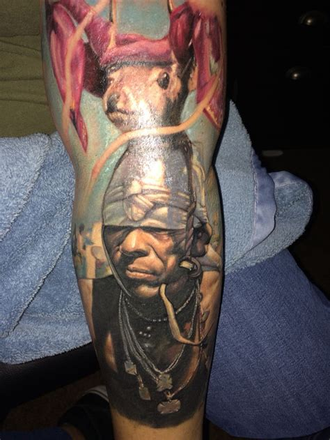yaqui tribal tattoos yaqui indian warrior symbols related keywords yaqui