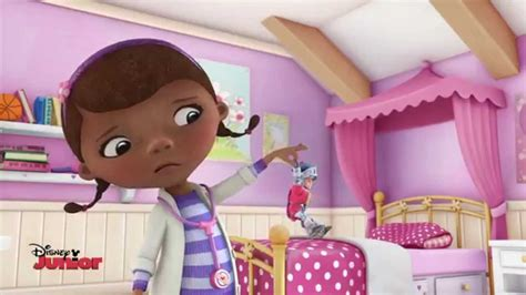 doc mcstuffins bathroom doc mcstuffins health check bath time youtube