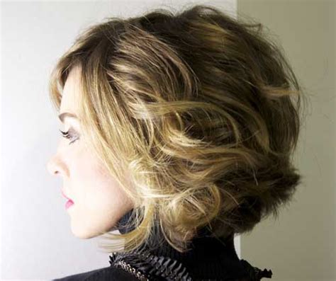 short brown hair with blonde highlights blonde short hair 2013 short hairstyles 2017 2018