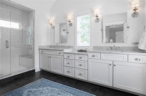 houzz study reveals master bathroom trends kitchen