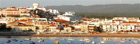 st martinho do porto portugal welkom in s 227 o martinho do porto visit s 227 o martinho do porto