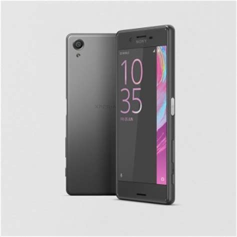 Sony Xperia X Dual F5122 by Sony Xperia X Dual F5122 Smartphone Specifications Buy