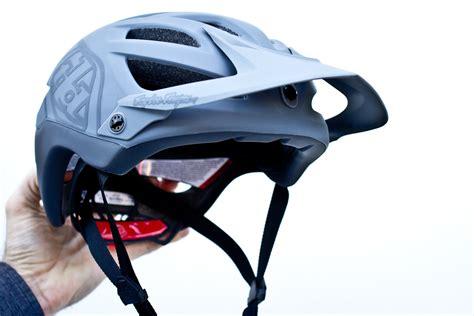troy lee design mtb helm 2014 troy lee designs drone a1 helmet 2014 mountain bike