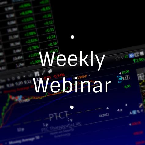 swing trading stocks weekly q a wednesday webinar daytrading and swing