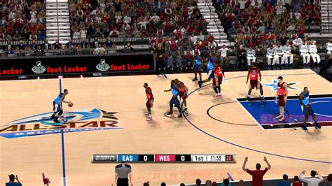 nba 2k12 apk nba 2k12 free version hit2k