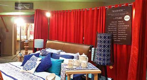 habitt launches wedding collection