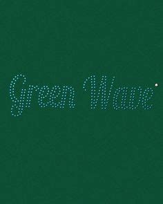 blue wave boats apparel tulane green wave on pinterest waves light blue and