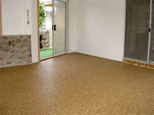 basement flooring paint best basement floor paint a new look of basement floor