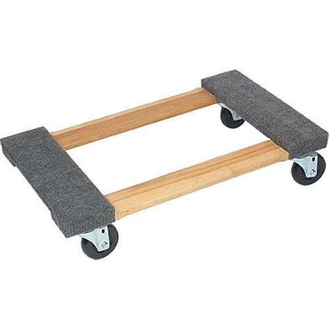 couch dolly taylor rental nashua4 wheel furniture dolly