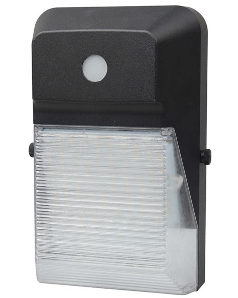 led light with photocell outdoor led wall lantern with photocell outdoor lighting