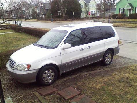 hayes auto repair manual 2002 kia sedona engine control service manual how to sell used cars 2002 kia sedona engine control 2002 kia sedona