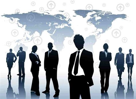professional development for strategic managers essay