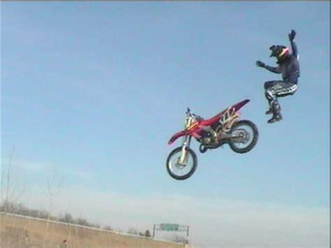 motor cross vidio motocross