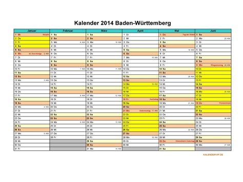 pdf kalender 2014 autos weblog
