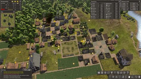 banished layout strategy download banished pc game torrent download banished pc