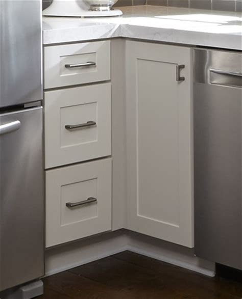 Storage Cabinet For Kitchen by Kitchen Cabinet Clearance Small Error Big Impact