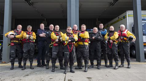 Marine Search I Limerick Limerick Media Entertainment Culture And Events