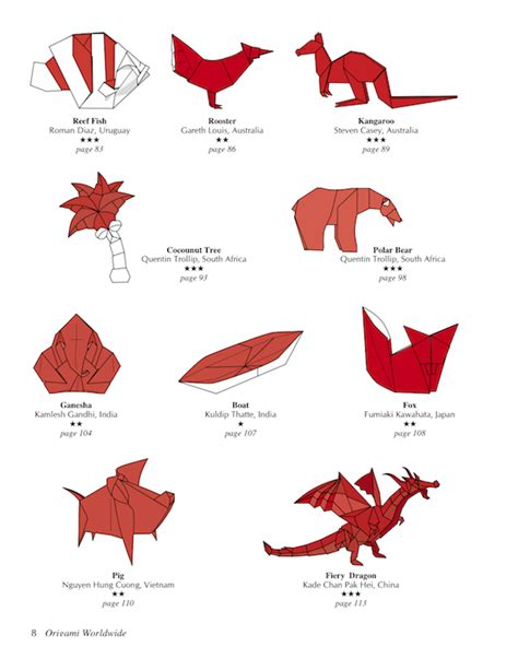 Origami Drache Anleitung by Folding Origami Instructionsdragon Folding Origami