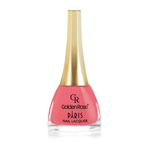 Nail Lacquer by Golden Gt Nails Gt Nail Lacquer Gt Nail Lacquer