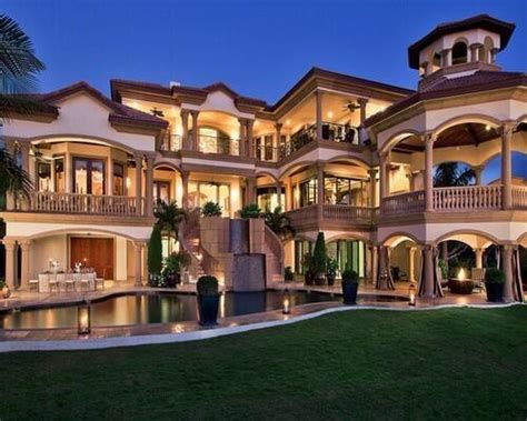 3 story mansion billionaires on twitter quot three story mansion http t