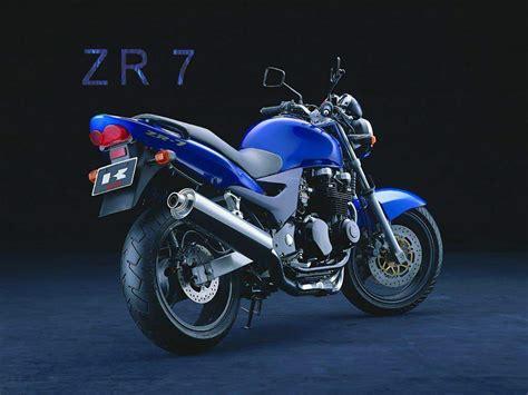 Sparepart Yamaha Zr kawasaki zr7
