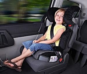 how are child seats for car seats for children zozeen