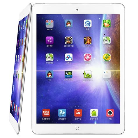 reset android onda tablet onda v919 3g 9 7 inch ips screen quad core mtk8382 android