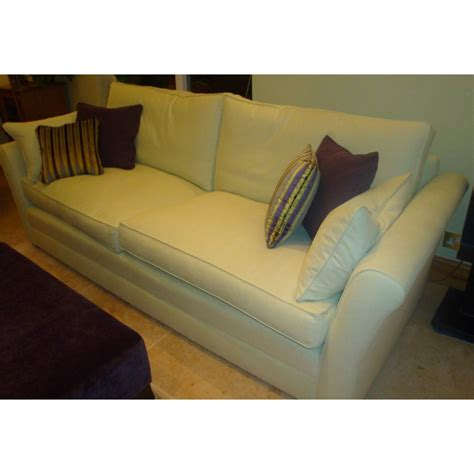 large 4 seater sofa norfolk extra large 4 seater luxury english sofa by home