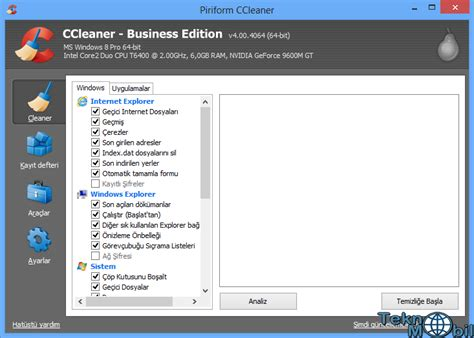 ccleaner zero out ccleaner professional edition v4 01 4093 full crack fred