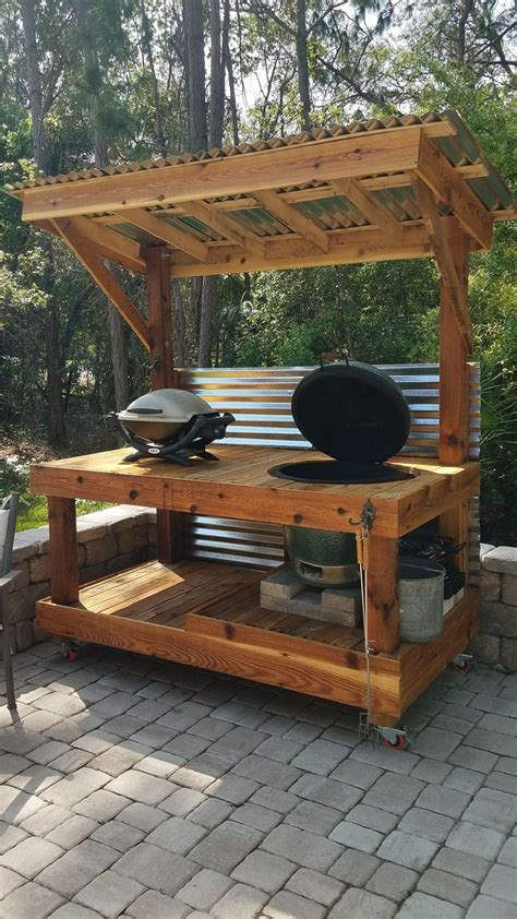 large green egg table best 25 big green egg table ideas on big