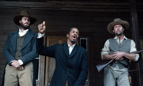 A World Of Candids Nation 11 by Review Birth Of A Nation Bluntly Tells Tale Of Nat