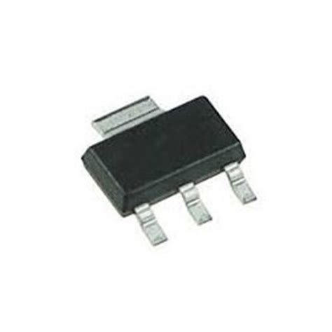 smd transistor marking g1 smd transistor suppliers manufacturers traders in india