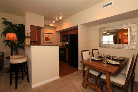 2 bedroom apartments el paso puerta villa at cimarron 2 bedrooms el paso apartments