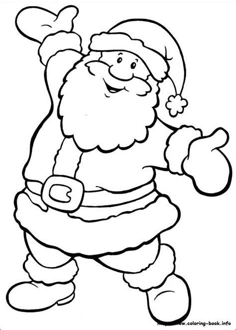 imagenes para colorear e imprimir de navidad dibujos para navidad para colorear e imprimir archivos