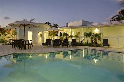 Key West Hotel Photo Gallery Orchid Key Inn