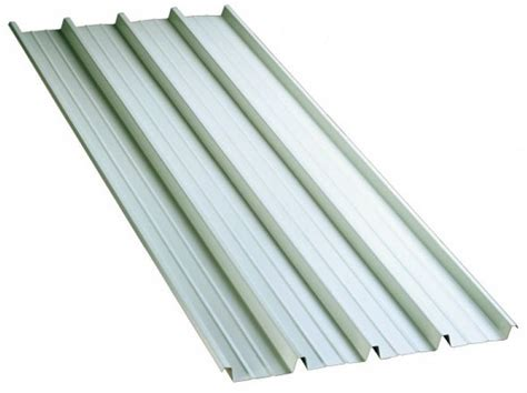 metal roofing prices about metal roofing prices roof replacement