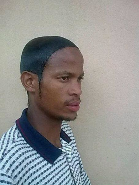 pictures of hairlines offical bad hairline thread hypebeast forums