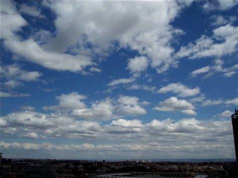 imagenes extraordinarias en el cielo cielo nubes youtube