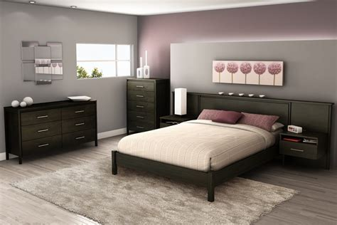 floating queen headboard set total fab headboard with nightstands attached