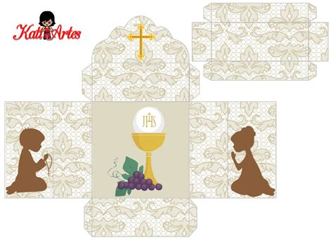 primera comunin altares para imprimir gratis ideas y primera comunion imagenes para imprimir www pixshark com