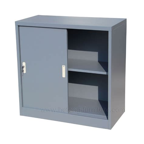 ideas for metal file cabinets best metal file cabinets ideas on filing cabinet