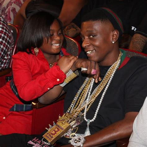 lil boosie bad azz crazy new release 2014 youtube lil boosie to be released from prison on feb 13th