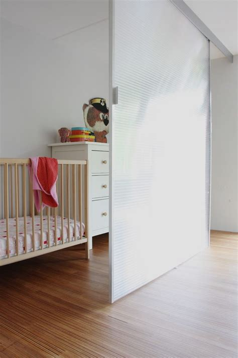 Nursery Room Divider Room Divider Ideas Nursery Contemporary With Separator Indoor Ceiling Fans3
