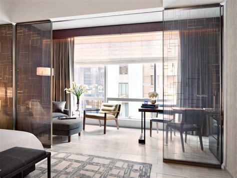 100 floors 79th floor one57 inside the building housing new york s 100 million