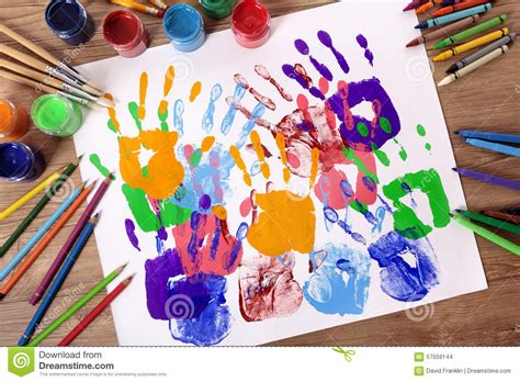 craft class for and craft class prints painting supplies