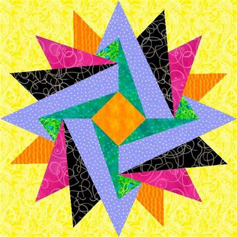 paper pattern blocks 17 best images about iris folding patterns on pinterest